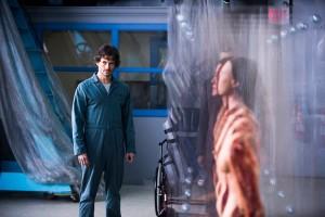 Hannibal-Season-2-Episode-5-Mukozuke-3