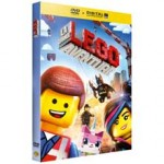 MOVIE MINI REVIEW : critique de La grande aventure Lego
