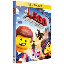 MOVIE MINI REVIEW : critique de La grande aventure Lego
