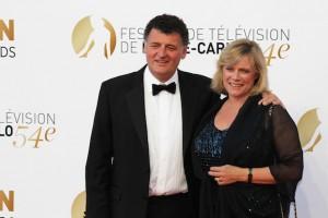 54ème Festival de Monte-Carlo (2014)