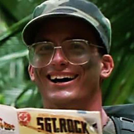 Shane Black va réaliser le reboot de Predator