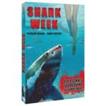 MOVIE MINI REVIEW : Shark Week