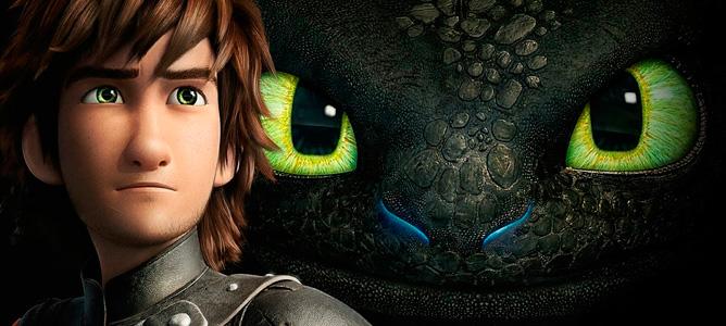 Le Voyage du Héros (critique de Dragons 2, de Dean DeBlois)