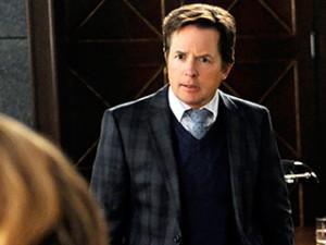 Pas beau de se réjouir de la fin d'une série, mais avec The Michael J Fox Show en moins, c'était du Canning en plus. Donc, merci NBC.