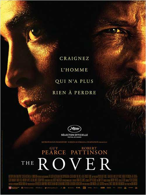 THE-ROVER