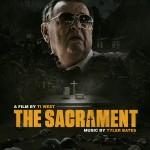 Music Mini Review : OST The Sacrament de Tyler Bates (Milan)