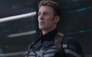 VIDEO-Nouveau-trailer-bourre-d-action-pour-Captain-America-Le-Soldat-de-l-hiver_reference