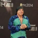 Festival de télévision Monte-Carlo 2014 / Steven Van Zandt : «Aborder le racisme en Norvège, c'est une des réussites de Lilyhammer»
