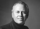 Anthony Goldschmidt (1942 – 2014)