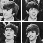 Une mini série sur les Beatles pour NBC