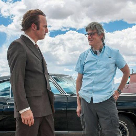 Better Call Saul a déjà une saison 2
