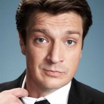 Nathan Fillion aura un caméo dans Guardians of the Galaxy