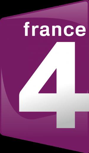 france4-2008