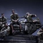 Fury de David Ayer: le trailer