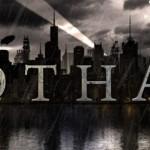 Les fans à l'honneur avec le nouveau trailer de Gotham