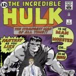 Marvel envisage un nouveau  film Hulk