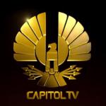 Hunger Games: La Révolte et son teaser orwellien