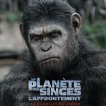 Apes Rule ! (critique de La Planète des singes : l'affrontement, de Matt Reeves)