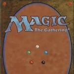 Un scénariste de Game of Thrones pour le film Magic: The Gathering