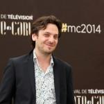 Festival de Télévision de Monte-Carlo : «Kaboul Kitchen n'est jamais écrasée par son thème»