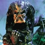 Le Predator de Shane Black n'est pas un reboot mais une suite!
