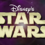 Star Wars à la sauce Guardians of the Galaxy
