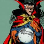 Doctor Strange : Marvel a trouvé son réalisateur