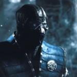 Mortal Kombat X annoncé