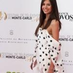 54e Festival de Télévision de Monte-Carlo : les photos du premier jour