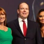 Festival de Télévision de Monte-Carlo / Laurent Puons : «Devenir le pendant de Cannes pour la Télévision»
