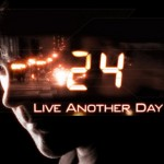 Bilan : 24, Live Another Day (saison 9)