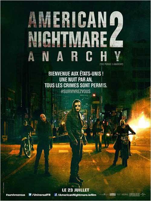 AMERICAN-NIGHTMARE-2