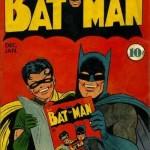Les comics pour les nuls, le retour – Où lire des comic-books (pas chers) ?