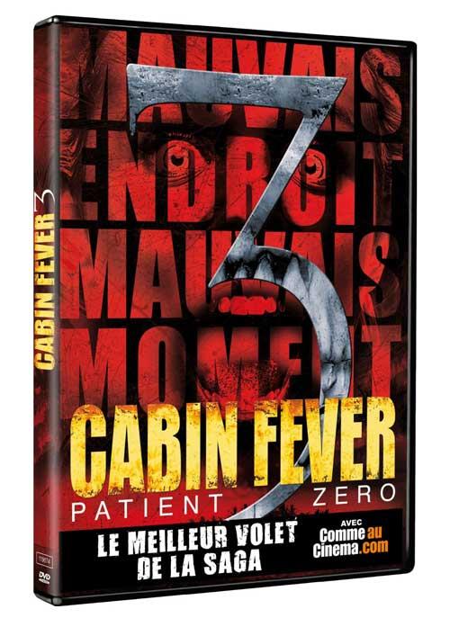 CABIN-FEVER-3