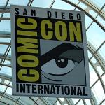 Récap' du Week-end : Les Trailers de Comic-Con San Diego
