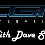 CGM : L'interview de Dave Sieg (Scanimate / Explorers / Flight of the Navigator)