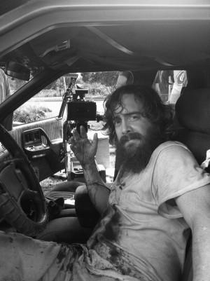 Car-beard