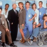 1994, une année de séries cultes : Chicago Hope