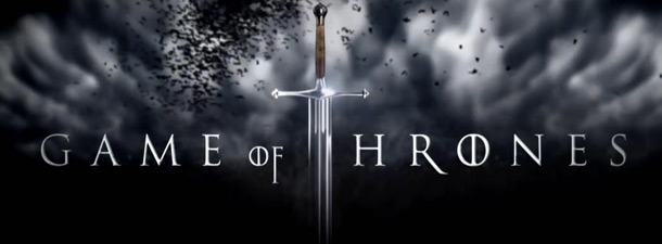 Game-of-Thrones-season-two-banner