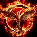 Katniss s'en va-t-en guerre dans la nouvelle BA de The Hunger Games: La Révolte – 1ère partie