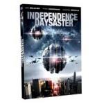 MOVIE MINI REVIEW : critique de Independence Daysaster