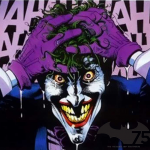 Batman au cinéma : Le physique, ça compte (épisode 2)
