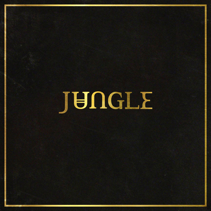 Music Mini Review : Jungle, Jungle (XL Recordings)