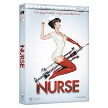 MOVIE MINI REVIEW : critique de Nurse