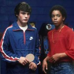 MOVIE MINI REVIEW : critique de Ping Pong Summer