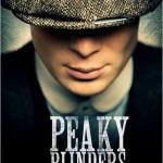 Série Series : Gros plan sur la rencontre Peaky Blinders (Royaume-Uni)