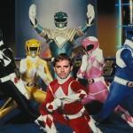 Roberto Orci va bosser sur Power Rangers: le film
