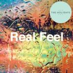 Real Feel_ALBUM