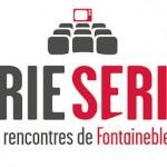 Série Séries 2014 / Pilotes en séries : un jour sur vos écrans ? (par Déborah Gay)