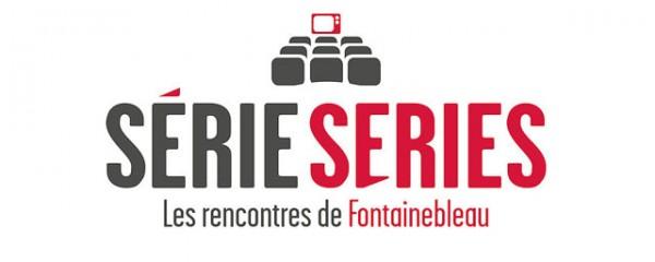 Serie_Series_Logo